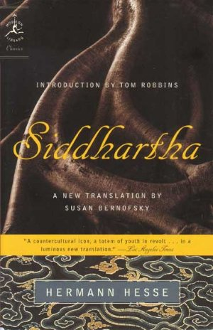 siddhartha by herman hesse essay Get access to siddhartha by herman hesse essays only from anti essays listed results 1 - 30 get studying today and get the grades you want only at.