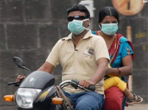swine-flu-pune-9809313